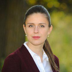 Lauren Litchka