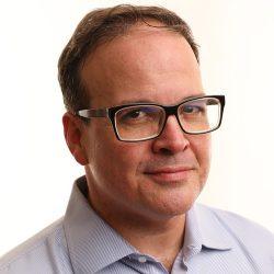 PJ Buchan, Choir Director