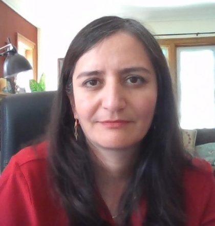 Esmat Elhami