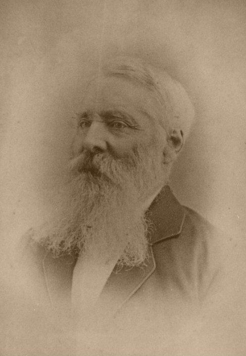 Björn Pétursson