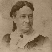 Jennie McCaine Pétursson