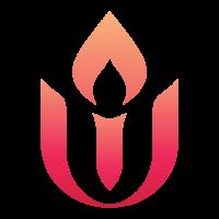 UUA chalice logo